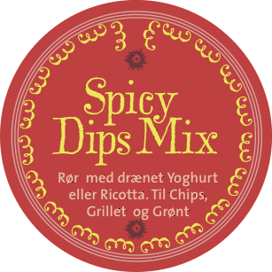 spicey-dip-mix.png